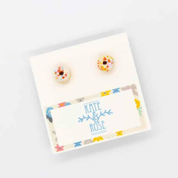 white-sprinkle-donuts-earrings-by-kate-and-rose-prahran-912262-katenrosetea