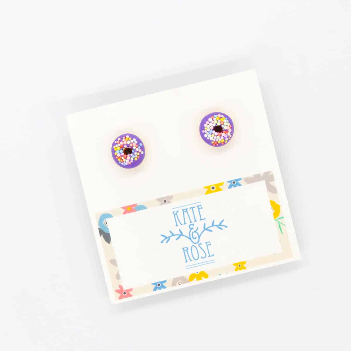 pc-purple-sprinkle-donuts-by-kate-and-rose-fitzroy-122875-katenrosetea