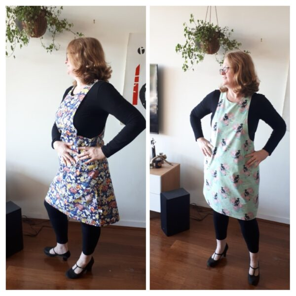 ladies-pinafore-sz-14-blue-mays-adventure-and-scenic-route-by-st-david-studio-3065-1005413-kylie-8146