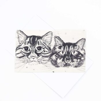 comet-amp-skittles-bampw-gift-tag-2-by-kate-and-rose-fitzroy-122930-katenrosetea
