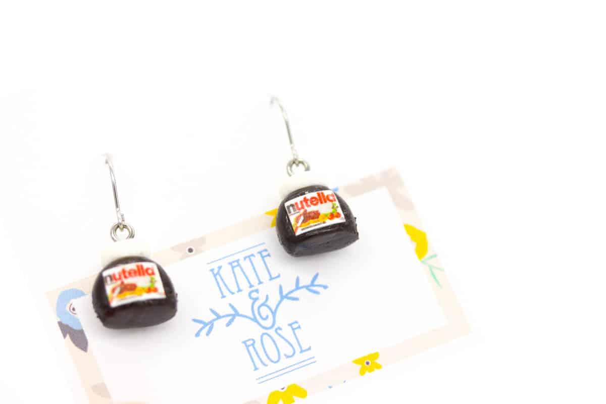 nutella-drop-earrings-by-kate-and-rose-fitzroy-122946-katenrosetea
