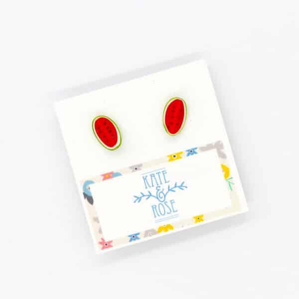 watermelon-studs-earrings-by-kate-and-rose-prahran-912317-katenrosetea