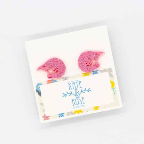 small-pink-prawn-studs-earrings-by-kate-and-rose-prahran-912345-katenrosetea
