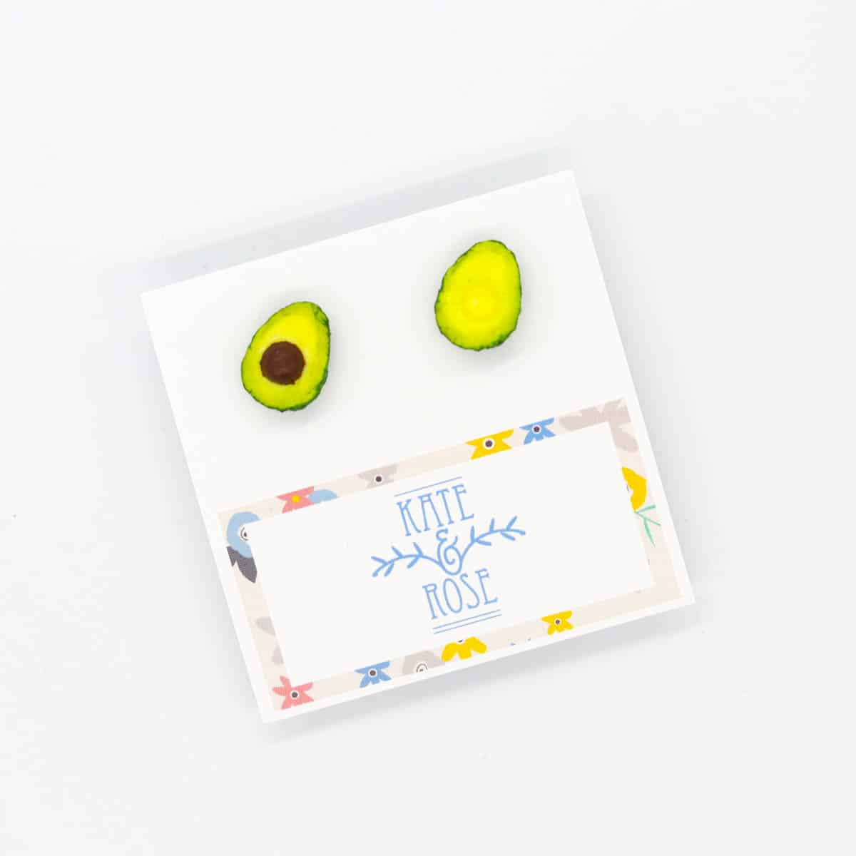 large-pc-avocados-by-kate-and-rose-fitzroy-122822-katenrosetea