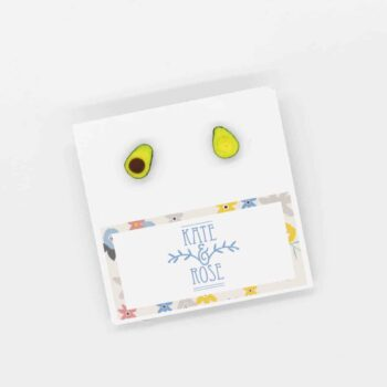 avocado-halves-earrings-by-kate-and-rose-prahran-912222-katenrosetea