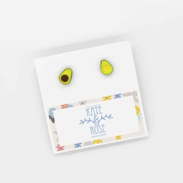avocado-halves-earrings-by-kate-and-rose-prahran-912222-katenrosetea