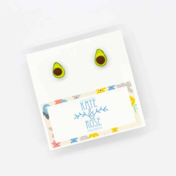avocado-two-pip-studs-by-kate-and-rose-fitzroy-122665-katenrosetea