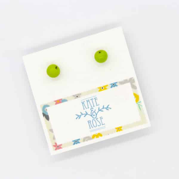 studs-large-apples-green-by-kate-and-rose-fitzroy-122852-katenrosetea