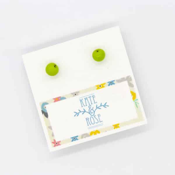 green-apple-large-studs-earrings-by-kate-and-rose-prahran-912293-katenrosetea