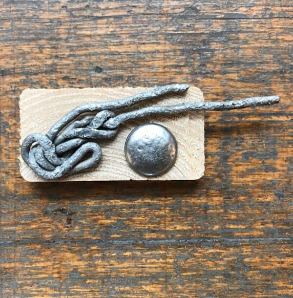 yoga-2-brooch-by-nancydee-sculptures--nancylane