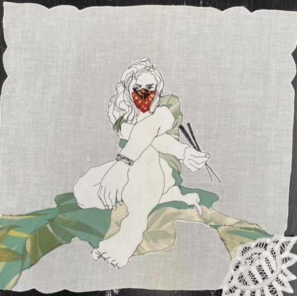 stir-crazy-covid-19original-textile-artwork-by-juliet-d-collins--julietdcollins