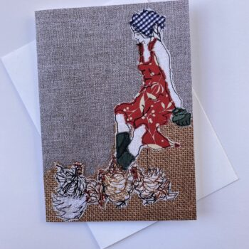 card-mistress-of-the-chickens-red-by-juliet-d-collins--julietdcollins