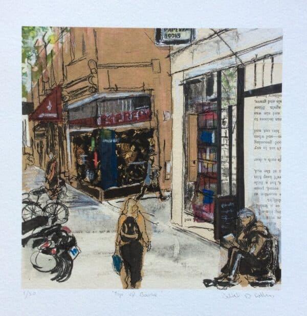 top-of-bourke-ltd-ed-print-by-juliet-d-collins-929236-julietdcollins