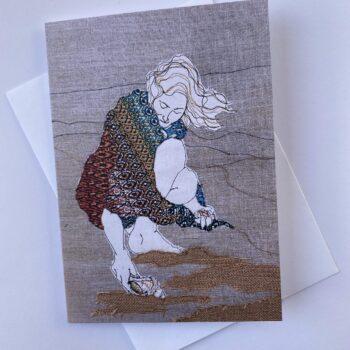 card-shellfinder-by-juliet-d-collins--julietdcollins