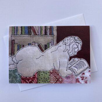 cardbooklover-by-juliet-d-collins--julietdcollins