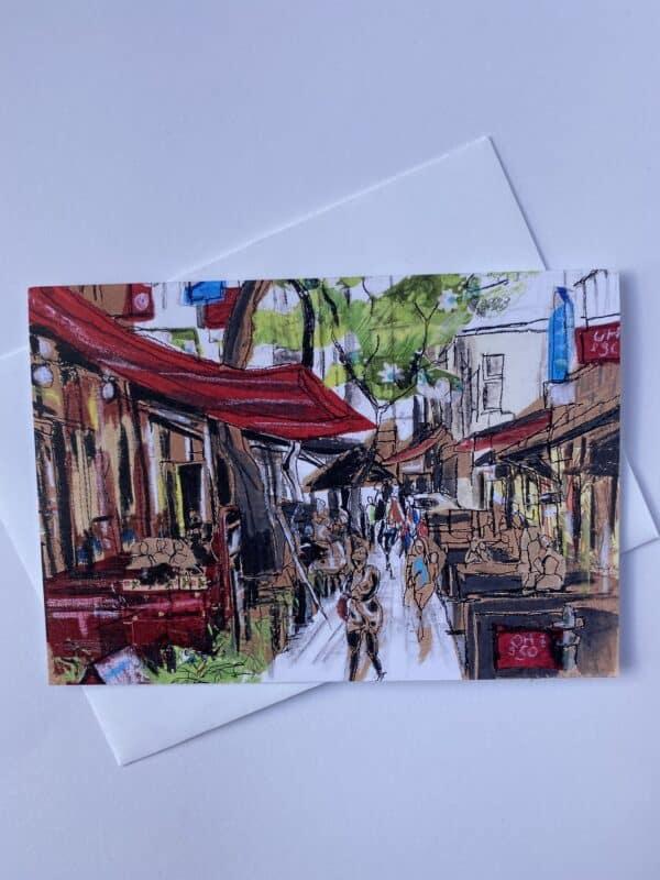 card-hardware-lane-melbourne-by-juliet-d-collins--julietdcollins