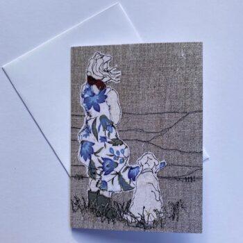 card-shepherdess-blue-by-juliet-d-collins--julietdcollins
