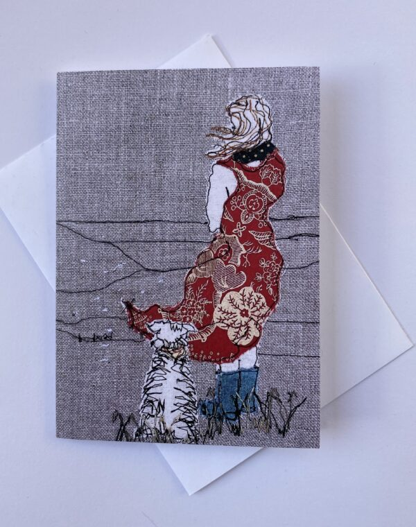 card-shepherdess-red-by-juliet-d-collins--julietdcollins