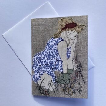 card-the-gardener-by-juliet-d-collins--julietdcollins