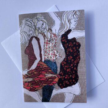 card-girls-just-wanna-have-fun-by-juliet-d-collins-929251-julietdcollins