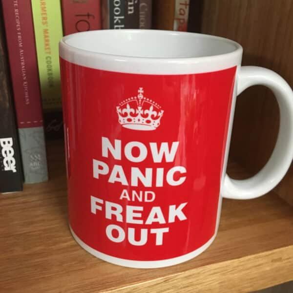 mug-now-panic-and-freak-out-by-look-mama-1011142-lookmama
