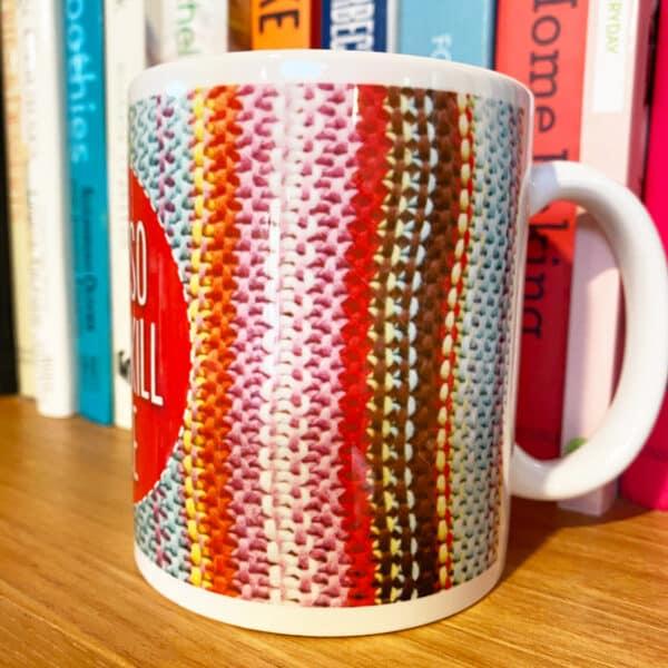 mug-knit-kill-stripey-by-look-mama-1011586-lookmama