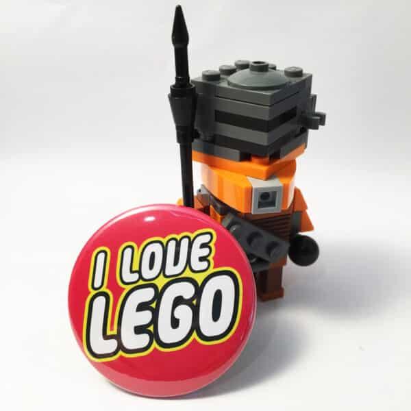 badge-i-love-lego-by-look-mama-101858-lookmama