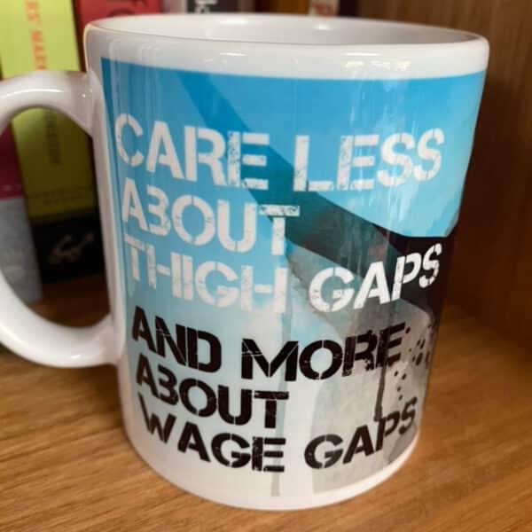 mug-thigh-gaps_wage-gaps-by-look-mama-101984-lookmama