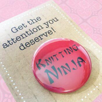 badge-knitting-ninja-by-look-mama-101580-lookmama