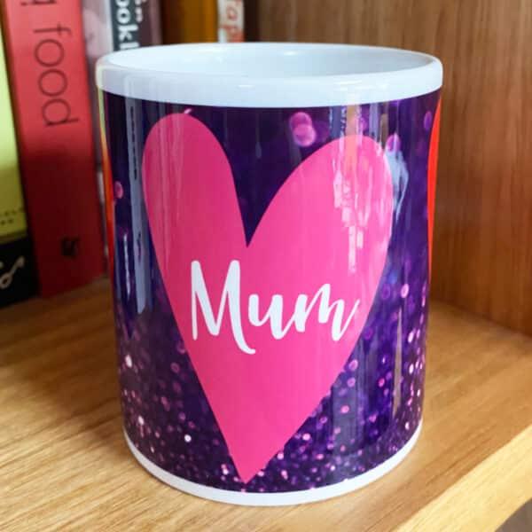 mug-mum-hearts_purple-glitter-by-look-mama-101982-lookmama