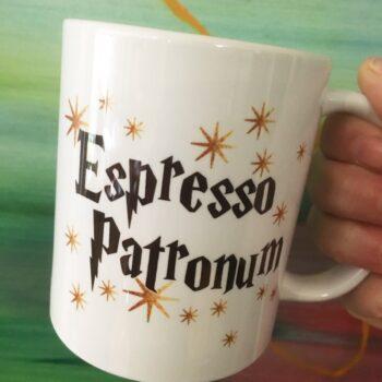 mug-espresso-patronum-by-look-mama-101835-lookmama