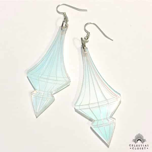 seraphim-icicle-earrings-by-celestial-closet-166225-christine