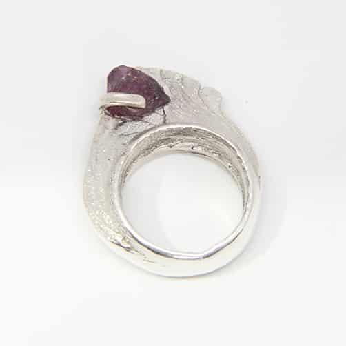 cuttlebone-cast-amp-r-42481-tlhinspired