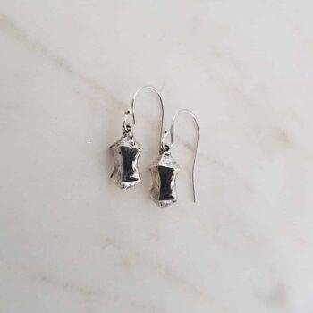 sterling-silver-drop-earrings--corinnelomon