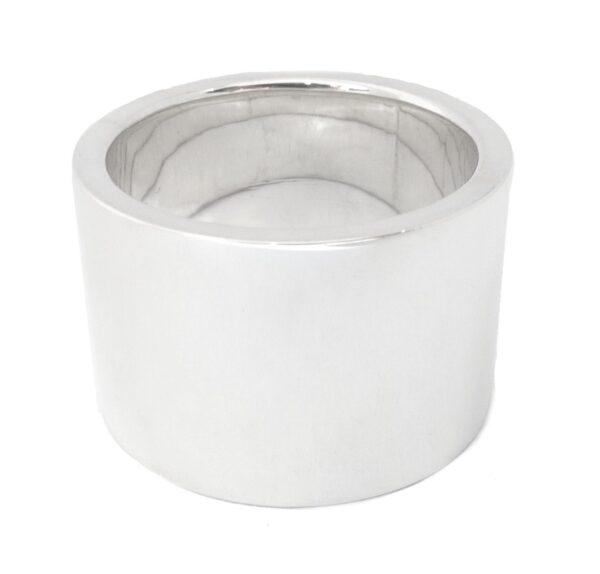 the-barrel-ring-sterling-silver-size-v-976076-remyhoglin