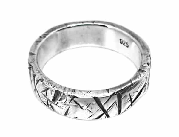 meteor-ring-sterling-silver-size-r-976059-remyhoglin