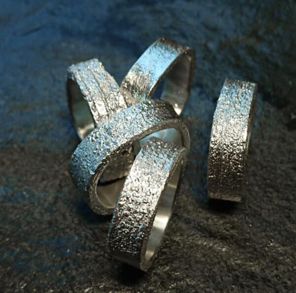 lava-ring-sterling-silver-size-t-976069-remyhoglin