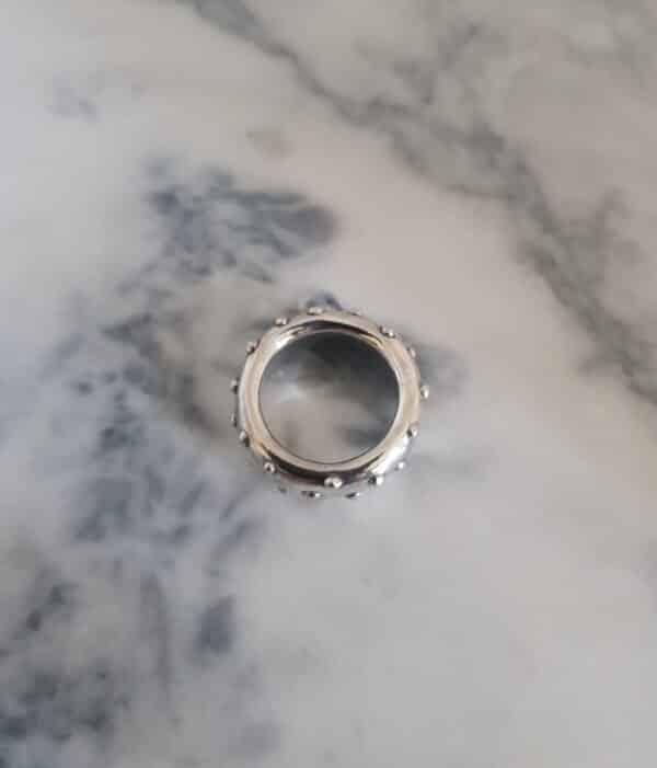 sterling-silver-bobble-ring-by-corinne-lomon--corinnelomon