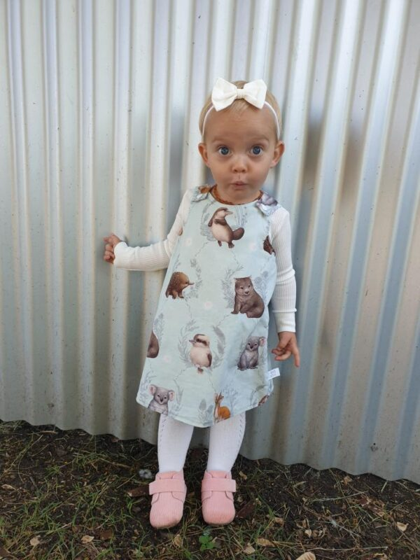sz-2-pinafore-pink-gossiping-gumnuts-and-leopard-spots-by-st-david-studio-3065-1005418-kylie-8146