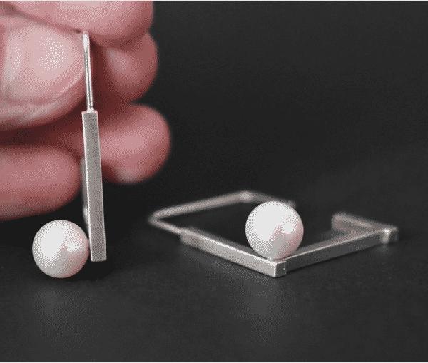pearl-earrings-7-by-doramenda-154164-doramenda