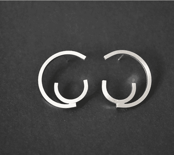 yl-earrings-silver-by-doramenda-154181-doramenda