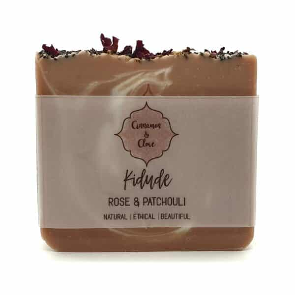 kidude-soap-rose-patchouli-with-poppy-seeds-and-crushed-rose-petals-by-cinnemon-and-clove-949036-cinnamonandclove
