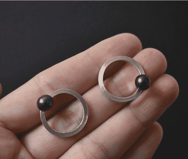 square-doughnut-earrings-by-doramenda-154192-doramenda