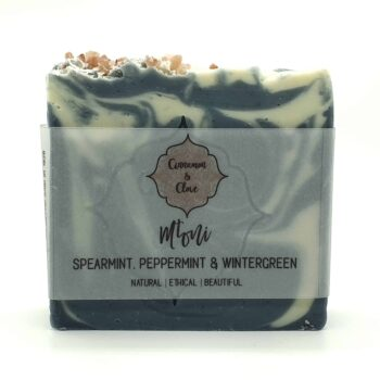mtoni-soap-peppermint-spearmint-wintergreen-with-indigo-and-himalayan-pink-salt-by-cinnemon-and-clove-949045-cinnamonandclove