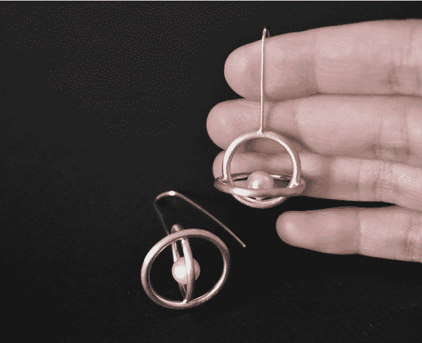 saturn-earrings-hook-by-doramenda-154197-doramenda