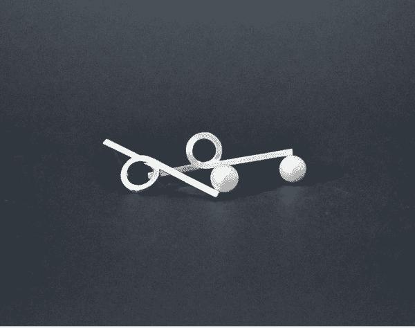 yo-pearl-earrings-6mm-by-doramenda-154222-doramenda