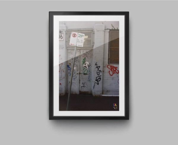 a4-print-richmond-sign-by-genevieve-engelhardt-935020-genengelhardt