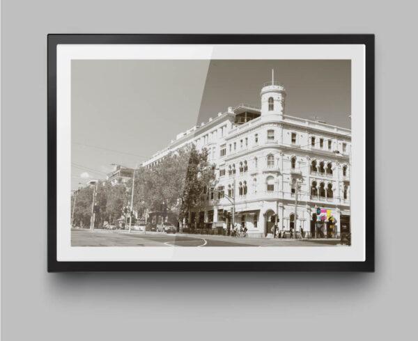 a4-print-the-geroge-by-genevieve-engelhardt-935027-genengelhardt