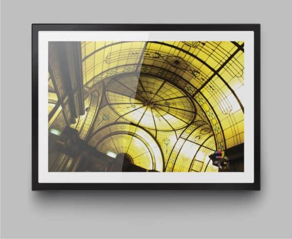 a4-print-nicholas-ceiling-by-genevieve-engelhardt-935028-genengelhardt