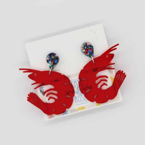 red-clear-prawn-drop-earrings-by-kate-and-rose-29-95-912372-katenrosetea